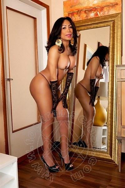 Sabry Delopez  LIDO DI POMPOSA 3914535791