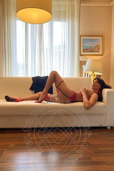 Marcella Italy  TORTONA 3383027197