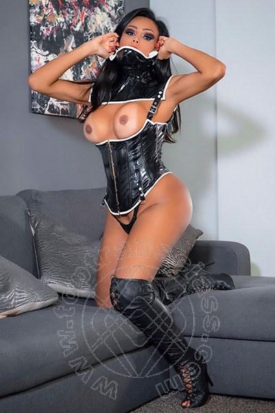 Tatiana  VERONA 3881469757