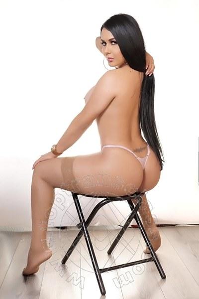 Sandra Ponce  RAVENNA 3809003673