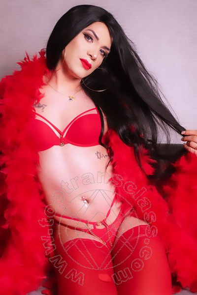 Diosa Canales  UDINE 3899864611